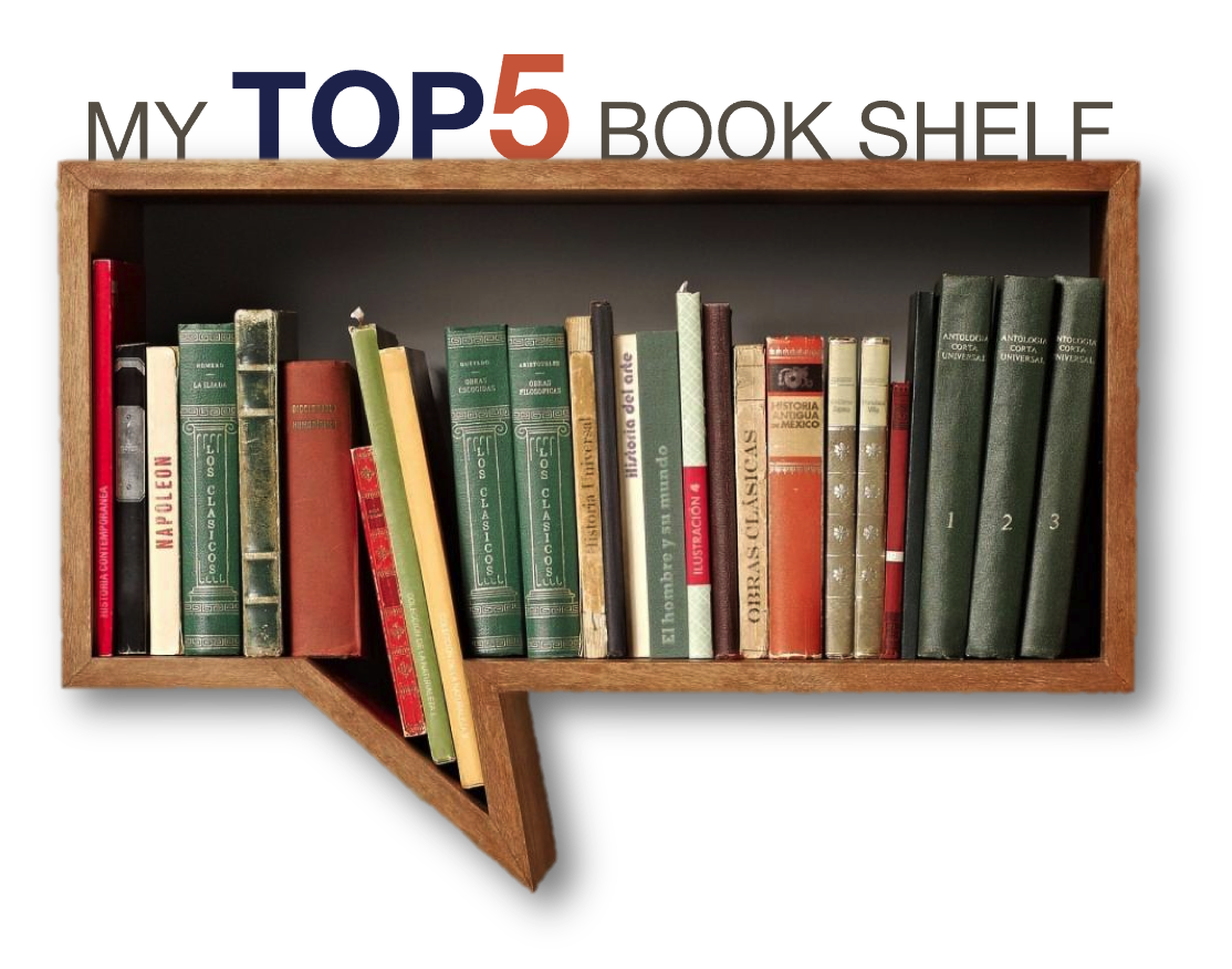 Books On Shelf Png Images Galleries